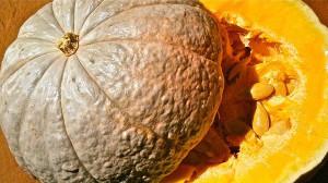 Foods that Increase Ejaculate Volume